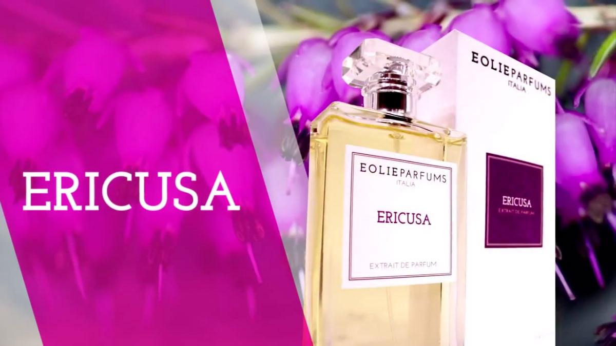 Ericusa