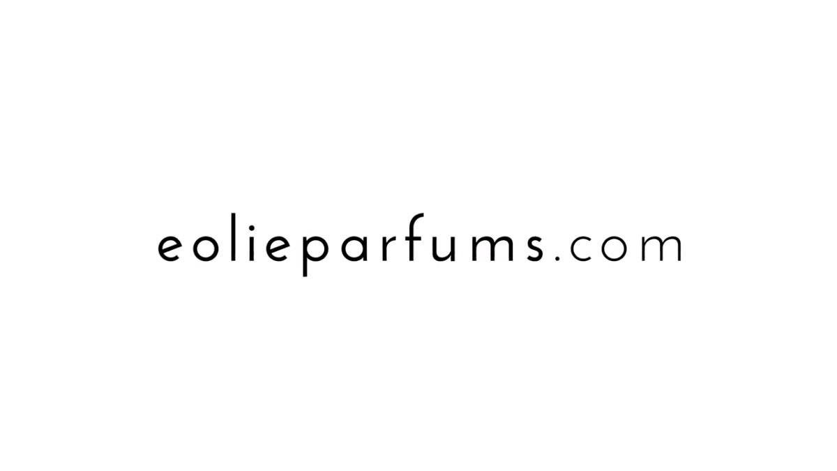 eolieparfums